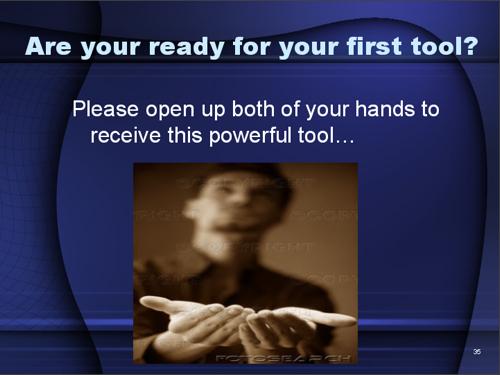 2008-11-30-slide_35.jpg