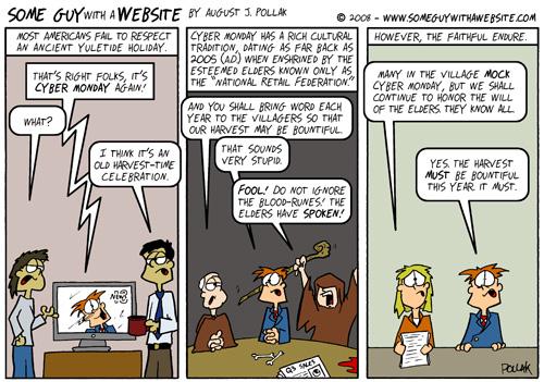 2008-12-01-081201_cyber_hp.jpg