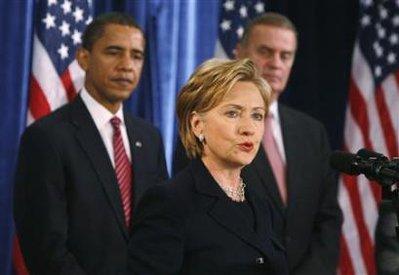2008-12-01-2008_12_01t115821_450x310_us_usa_obama.jpg