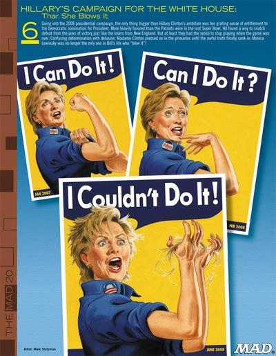2008-12-03-MAD20_6_HillaryCampaign.jpg