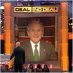 2008-12-03-georgebushdealornodeal.jpg