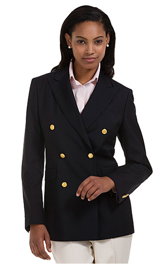 Find a great selection of women's blazers & jackets at lemkecollier.ga Shop top brands like Vince Camuto, Topshop, Lafayette and more. Free shipping and returns.