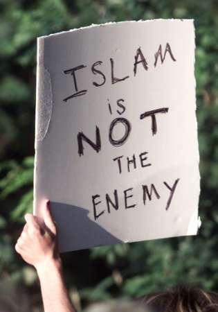 2008-12-04-islamisnottheenemy.jpg