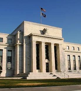 2008-12-05-federalreserve.jpg