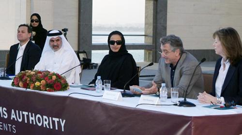 2008-12-08-Doha.3.jpg