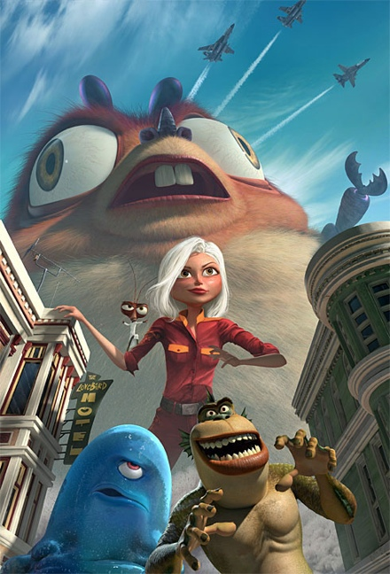 2008-12-08-monstersvsaliens2.jpg