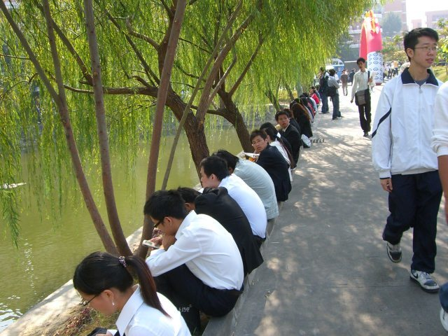 2008-12-09-guangzhou6-CIMG2793.JPG