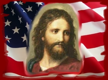 2008-12-09-Kopie_von_Jesus_americanflag3.jpg