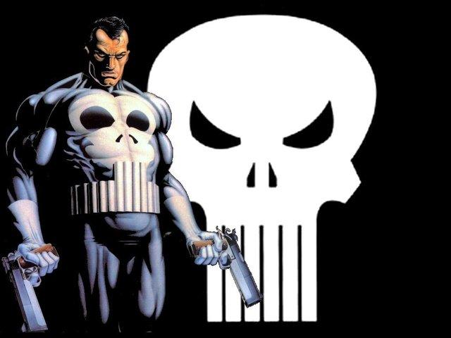 2008-12-09-Punisher2.jpg