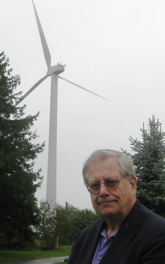 2008-12-10-Turbinesmall_07052.JPG