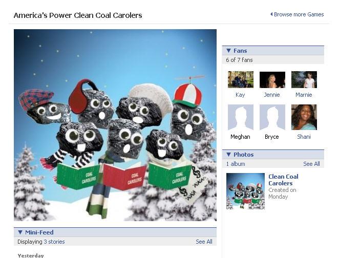 2008-12-10-cleancoalfacebookfans.jpg