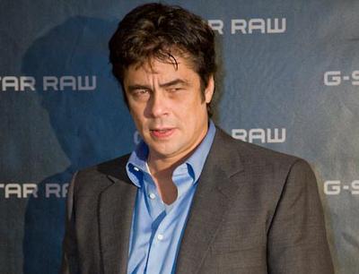 2008-12-11-BenicioDelToro.jpg