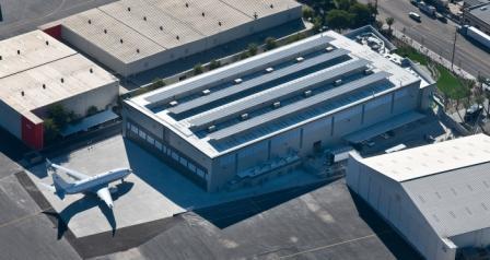 2008-12-11-aerial2.jpg