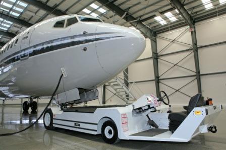 2008-12-11-hangar6.jpg