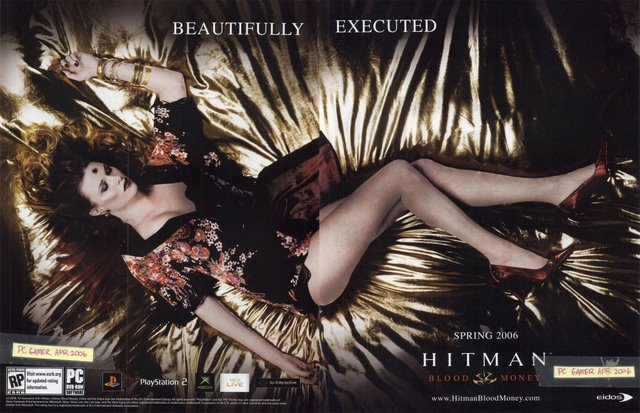 2008-12-11-images-hitman_dead_woman.jpg