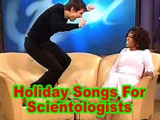 2008-12-12-scientology.jpg