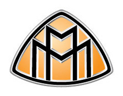 2008-12-13-maybachlogo.jpg