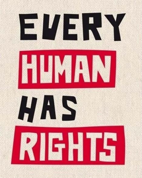 2008-12-16-EVERYHUMANHASRIGHTS_thumb.jpg