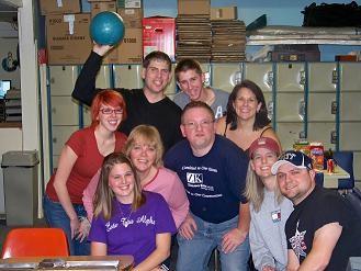 2008-12-16-bowling.jpg