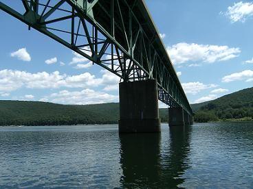 2008-12-16-bridge.jpg