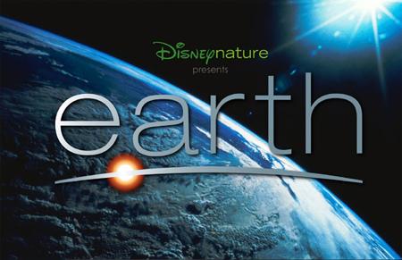 2008-12-16-earth001450.jpg