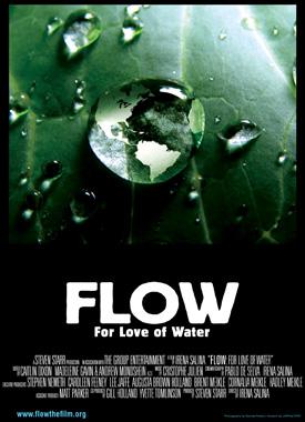 2008-12-16-flow_postcard.jpg