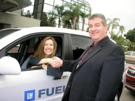 2008-12-17-GM.jpg