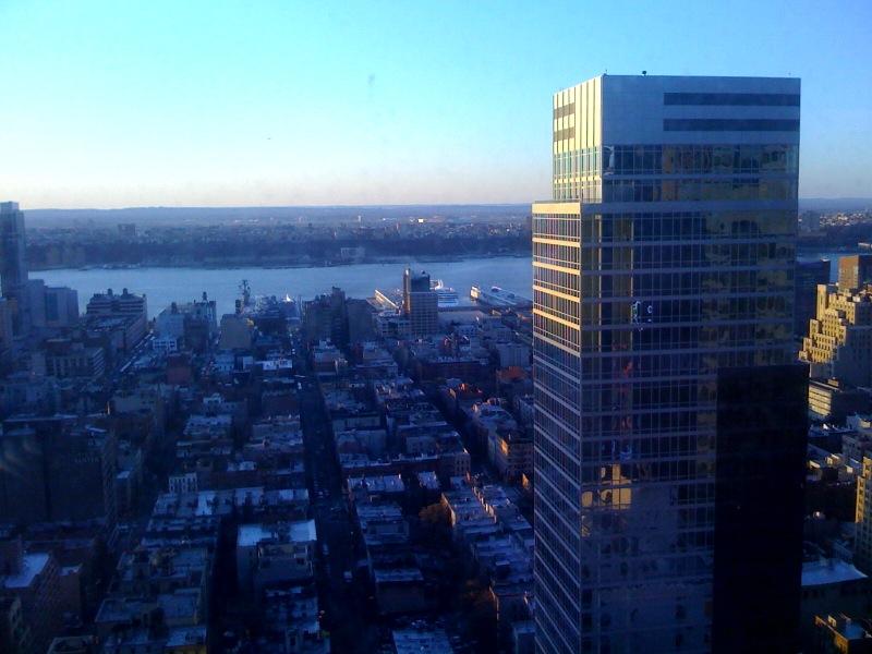 2008-12-17-NYCphoto.jpg
