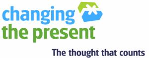 2008-12-17-ctp_sf_logo_tagline300.jpg