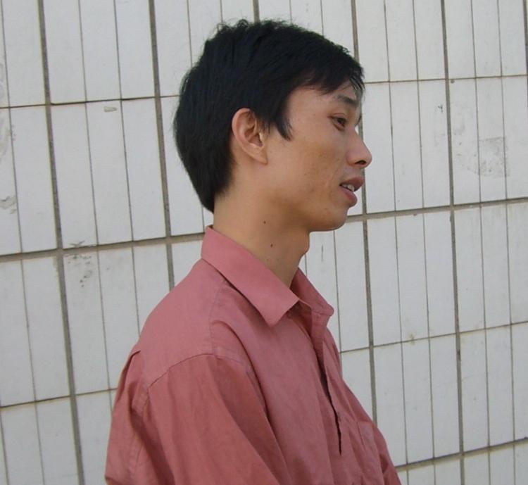 2008-12-18-dongguan5-CIMG2806.JPG