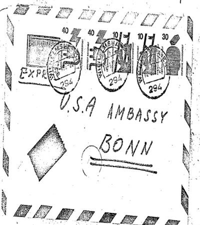 2008-12-18-envelope.jpg
