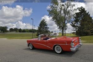 2008-12-19-1955buickcentury.jpg
