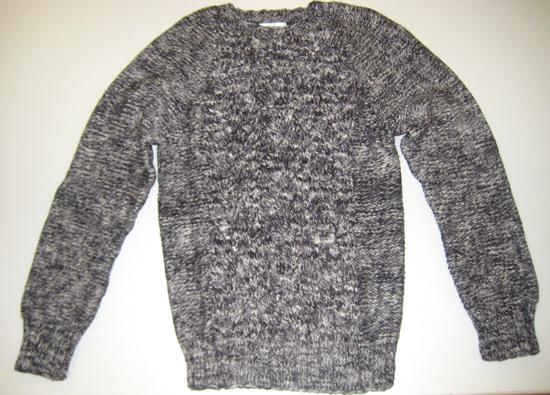 2008-12-19-sweater1.jpg