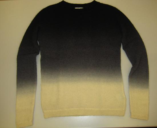 2008-12-19-sweater2.jpg