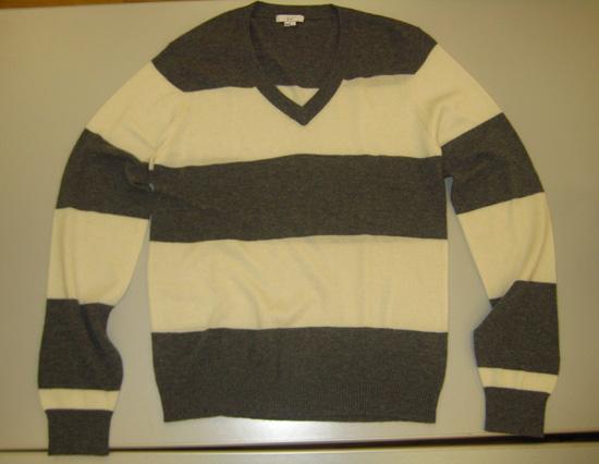 2008-12-19-sweater3.jpg