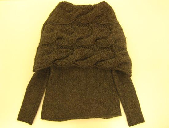 2008-12-19-sweater4.jpg