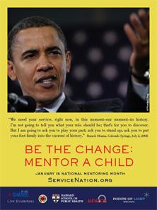 2008-12-21-ObamaMentoringAdsm.jpg