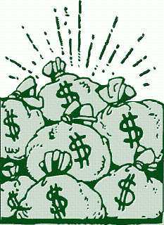 2008-12-21-moneybags3.PNG