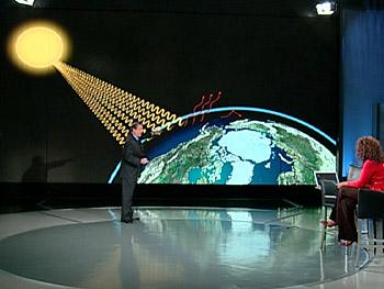 2008-12-23-goreoprah.jpg