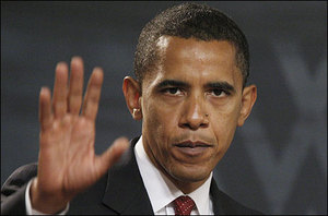 2008-12-23-obamastopgesture.jpg