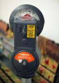 2008-12-23-parkingmeter1.jpg