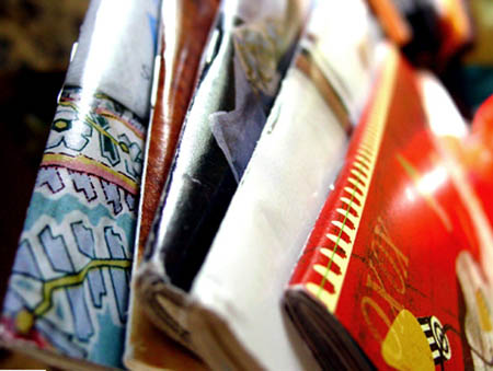 2008-12-24-Catalogs450.jpg