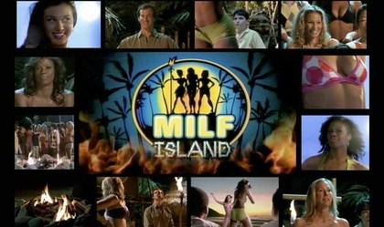 2008-12-26-milfisland.jpg