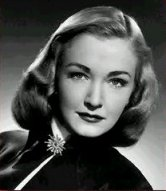 ten commandments nina foch