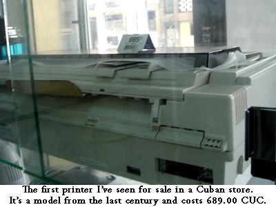 2008-12-28-impresoracopy.jpg