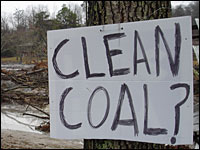 2008-12-29-cleancoal.jpg