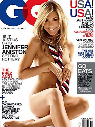 2008-12-29-jennifer_aniston_gq_nu_small.jpg