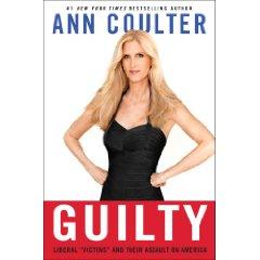 2008-12-30-CoulterGuilty.jpg