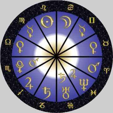2008-12-30-astrology1.jpg