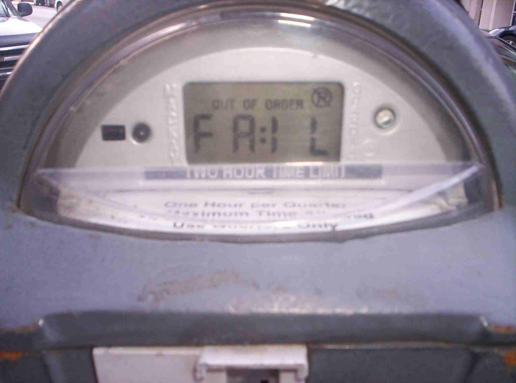 2008-12-31-MeterFAIL.jpg
